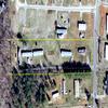 Mobile Home Park for Sale: Larry's MHP #1, Lexington, NC