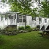 Mobile Home for Sale: Double Wide, Single Family - Sullivan, NH, Sullivan, NH