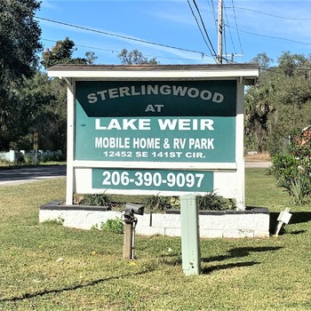 Sold Mobile Home Parks Showing From High To Low Price Page 6