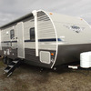 RV for Sale: 2020 Shasta 27BH