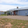 Mobile Home for Sale: Manufactured Home, 1 story above ground - Fredonia, AZ, Fredonia, AZ