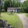 Mobile Home for Sale: Mobile Home - Turner, ME, Turner, ME