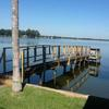 RV Lot for Rent: Lakefront Park, Winter Haven, FL
