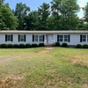 Mobile Home for Sale: VA, PAMPLIN - 2009 VINTAGE multi section for sale., Pamplin, VA