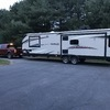 RV for Sale: 2016 OUTBACK 316RL