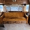 RV for Sale: 1974 Rocket