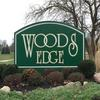 Mobile Home Park: Woods Edge, West Lafayette, IN