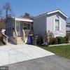 Mobile Home for Sale: Manufactured - LEWES, DE, Lewes, DE