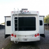 RV for Sale: 2005 Cardinal 34TS