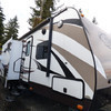 RV for Sale: 2015 Cougar 26RBIWE