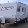 RV for Sale: 2008 STREAMLITE 22SS