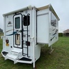 RV for Sale: 2018 EAGLE CAP 850