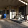 Mobile Home for Sale: 1 Bed, 1.5 Bath 1986 - Furnished! H-19, Mesa, AZ