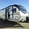 RV for Sale: 2020 COUGAR 29FKD