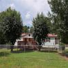 Mobile Home for Sale: Mobile Home w/ Land, Mobile Home - Doublewide - Williamston, SC, Williamston, SC