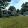 Mobile Home for Sale: Mobile Home - Paris, ME, Paris, ME