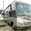 RV for Sale: 2012 MIRADA 32DS