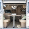 RV for Sale: 2017 TOMMY BAHAMA 27FBQ