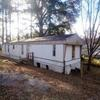 Mobile Home for Sale: Mobile Homes - Poteau, OK, Poteau, OK