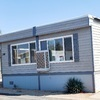 Mobile Home for Sale: Space 368 , Rosamond, CA