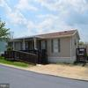 Mobile Home for Sale: Ranch/Rambler, Manufactured - LEBANON, PA, Lebanon, PA