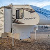 RV for Sale: 2019 TAHOE 9.6