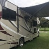 RV for Sale: 2017 CHATEAU 28Z