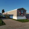 Mobile Home for Sale: WE ARE OPEN!!!  COME INVEST IN YOUR FUTURE.. become a HOME OWNER!!!  , Grinnell, IA