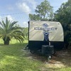 RV for Sale: 2019 CONNECT C281BHK