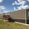 Mobile Home for Sale: TX, ABILENE - 2017 THE ANNIVERSARY single section for sale., Abilene, TX