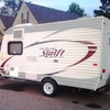 RV for Sale: 2014 JAY FLIGHT SWIFT SLX 145RB