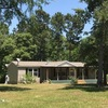 Mobile Home for Sale: TX, POINTBLANK - 2008 COLONIAL multi section for sale., Pointblank, TX