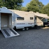RV for Sale: 2005 SPORTSMEN