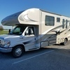 RV for Sale: 2014 GREYHAWK 31DS