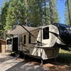 RV for Sale: 2018 MONTANA