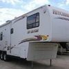 RV for Sale: 1999 Rio Grande 31 RL