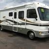 RV for Sale: 2005 TERRA 32S