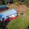 Mobile Home for Sale: Manuf, Dbl Wide Manufactured < 2 Acres, Contemporary - Bayview, ID, Bayview, ID