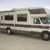 RV for Sale: 1985 Jubolie 27
