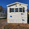 Mobile Home for Sale: Available TODAY at MIIS Sunnyside, Ishpeming, MI