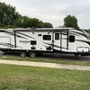 RV for Sale: 2016 NORTH TRAIL 32BUDS