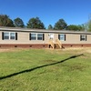 Mobile Home for Sale: NC, FAIRFIELD - 2017 NOW multi section for sale., Fairfield, NC