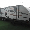RV for Sale: 2014 MXT 303