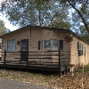 Mobile Home for Sale: 2 bedroom 2 bath remodeled park model, Apopka, FL