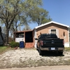 Mobile Home Park for Sale: 34 Space MHC For Sale in Highly Desirable Wichita Suburb, Cheney, KS