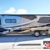 RV for Sale: 2010 Adventurer 35P