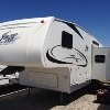 RV for Sale: 2006 JAZZ 2870