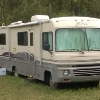RV for Sale: 1997 Southwind F53