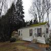Mobile Home for Sale: Single Family For Sale, Mobile Home - Norwich, CT, Norwich, CT