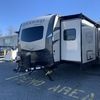 RV for Sale: 2020 ROCKWOOD ULTRA LITE